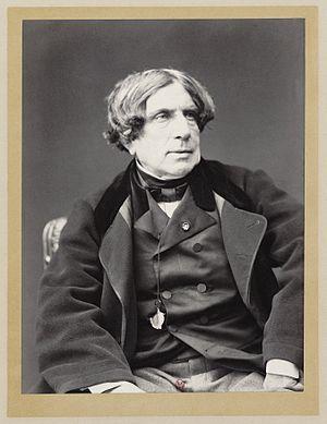 Félix Duban