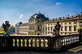 Fürstbischhöfliche Residenz Würzburg (10513955236).jpg