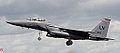 F-15E Eagle (3870331651).jpg