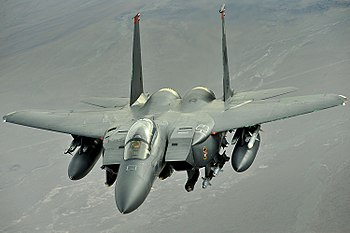 F-15E on patrol over Afghanistan - 081107-F-7823A-141.jpg