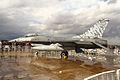 """F-16A Block 20 MLU (15106) de la Esquadra 301 """"Jaguares"""" de la Força Aérea Portuguesa (15352641867).jpg"""
