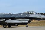 F-16 Fighting Falcon 150206-Z-WT236-076.jpg
