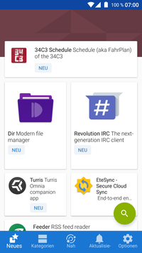F-Droid 1.0.2 Android-App.png