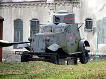 FAI armoured car.jpg