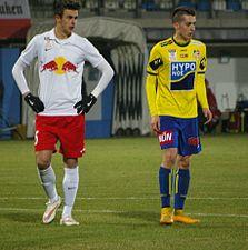 FC Liefering SKN St.Pölten 24.JPG