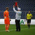 FC Liefering ge TSV Hartberg (HfMEL) 37.JPG