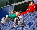 FC Liefering v SKN St. Pölten 46.JPG