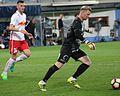 FC Liefering vs. SV Austria Lustenau(12. Mai 2017) 27.jpg