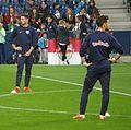 FC Red Bull Salzburg gegen Admira Wacker Mödling (Mai 2015) 22.JPG