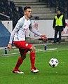 FC Salzburg gegen Sporting Lissabon (UEFA Youth League Play off, 7. Februar 2018) 29.jpg