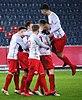 FC Salzburg versus Sporting Lissabon (UEFA Youth League Play off, 7. Februar 2018).jpg 36.jpg