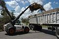 FEMA - 10363 - Photograph by Mark Wolfe taken on 08-29-2004 in Florida.jpg