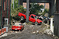FEMA - 10899 - Photograph by Liz Roll taken on 09-02-2004 in Virginia.jpg
