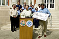 FEMA - 11593 - Photograph by Andrea Booher taken on 10-07-2004 in Florida.jpg