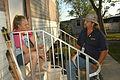 FEMA - 11695 - Photograph by Mark Wolfe taken on 10-12-2004 in Florida.jpg