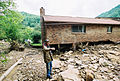 FEMA - 13863 - Photograph by Bob McMillan taken on 05-20-2002 in West Virginia.jpg