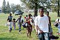 FEMA - 14533 - Photograph by Win Henderson taken on 08-31-2005 in Louisiana.jpg