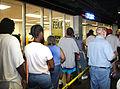 FEMA - 14581 - Photograph by Ed Edahl taken on 09-03-2005 in Texas.jpg