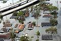 FEMA - 15020 - Photograph by Jocelyn Augustino taken on 08-30-2005 in Louisiana.jpg