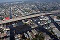 FEMA - 15024 - Photograph by Jocelyn Augustino taken on 08-30-2005 in Louisiana.jpg