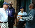 FEMA - 1517 - Photograph by Andrea Booher taken on 06-24-2001 in Texas.jpg