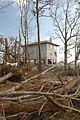 FEMA - 16247 - Photograph by John Fleck taken on 09-27-2005 in Mississippi.jpg