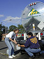 FEMA - 177 - Photograph by Andrea Booher taken on 09-18-1999 in New Jersey.jpg