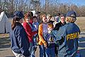FEMA - 21123 - Photograph by Marvin Nauman taken on 01-07-2006 in Louisiana.jpg