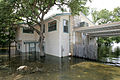 FEMA - 30911 - Flooding in Texas.jpg