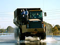 FEMA - 379 - Photograph by Dave Gatley taken on 09-24-1999 in North Carolina.jpg