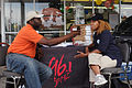 FEMA - 41071 - FEMA PIO Live Radio Interview.jpg