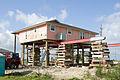FEMA - 44202 - Home being elevated in Crystal Beach, TX.jpg