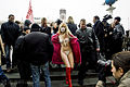 FEMEN Swine Flu Panic Protest-3.jpg