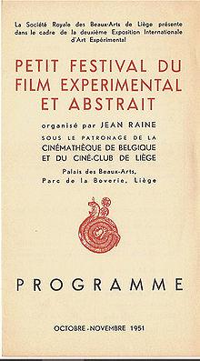 Jean Raine Wikipedia La Enciclopedia Libre