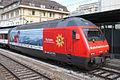 FFS Re 460036-7 Lausanne 150811.jpg