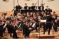 FHM-Orchestra-mk2006-01.jpg