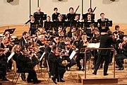 FHM-Orchestra-mk2006-01