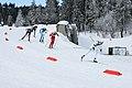 FIS Nordic World Ski Championships 2011 MG 7450 (5499813318).jpg