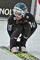 FIS Ski Jumping World Cup 2014 - Engelberg - 20141220 - Michael Hayboeck.jpg