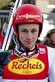 FIS WC NK Ramsau 20161218 Eric Frenzel cropped DSC 7413 01.jpg