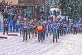 FIS World Cup Vernon, Canada 2005 (32300700043).jpg
