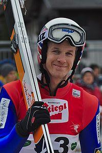 FIS Worldcup Nordic Combined Ramsau 20161218 DSC 8323.jpg