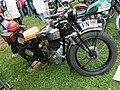 FN 500 ccm (1931) right.jpg