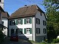 FN Ettenkirch Ortsbücherei.jpg