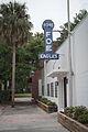 FOE 404S (Kissimmee, Florida).jpg