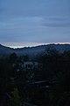 FOREST EVENING PANORAMA 6-10 (2011-10-10 17-45) - panoramio.jpg