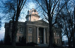 FRANKLIN COUNTY COURTHOUSE.jpg