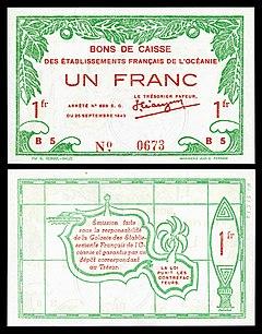 Forex wikipedia france