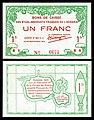 FRE-OCE-11-French Oceania-1 franc (1943).jpg