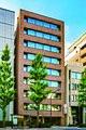 FRESHHOUSE Headquarter Yokohama City.jpg